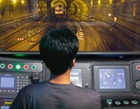 Siemens wins two-city China CBTC deal in Suzhou and Nanjing